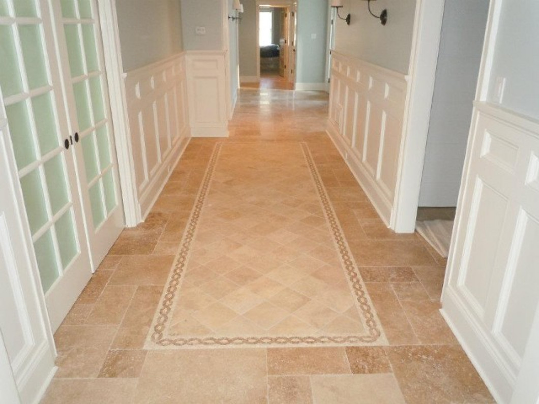 Flooring Installation & Countertops: Egg Harbor City, Mays